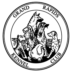 Grand Rapids Kennel Club